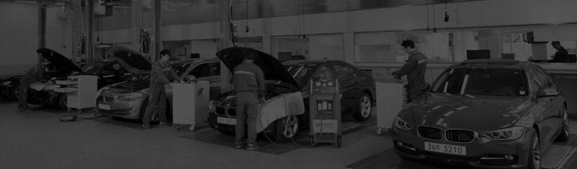 Auto diagnostika tavam auto