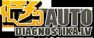Autoserviss ARSL